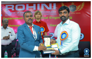 RCET - Top Engineering Colleges in Nagercoil, Top colleges in nagercoil,engineering colleges in nagercoil
